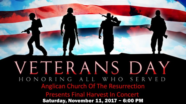 veteransdaygraphic01