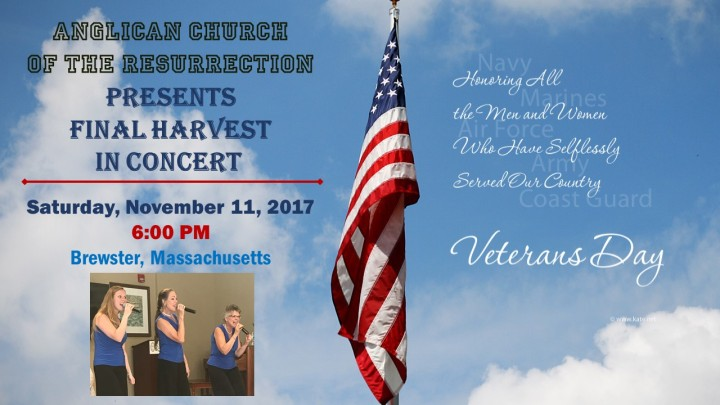 veteransdaygraphic03