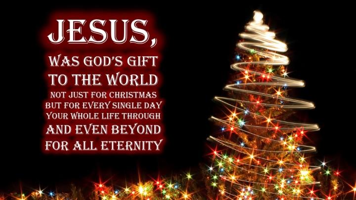 christmasquote01