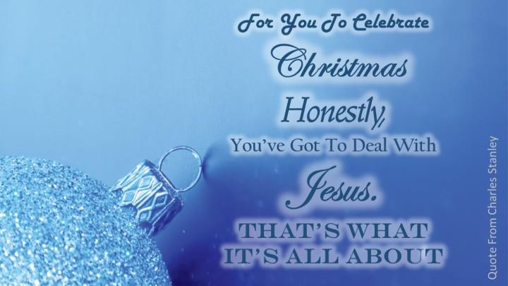 christmasquote04