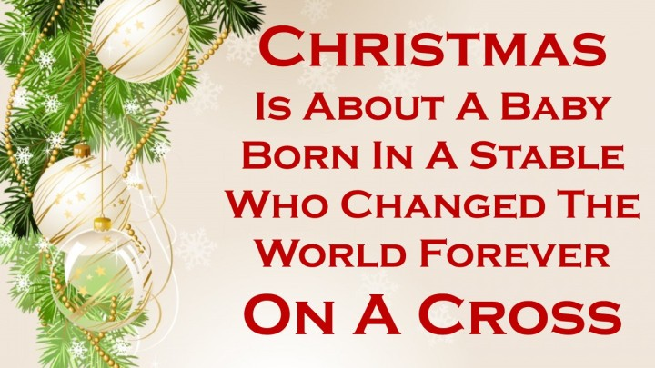 christmasquotes05
