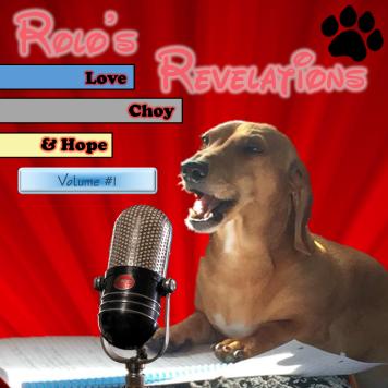 RoloRevVol1-new
